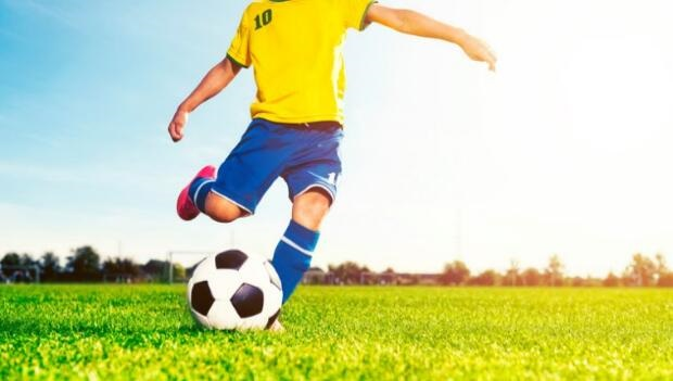 Take advantage of high-quality tips for awesome soccer betting tips