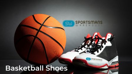 Two Of The Highly Sought After Sports Supplies By Sport Enthusiasts