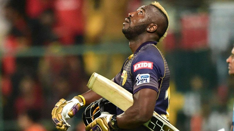 Why Indian Premier League has been such a hit