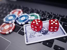 Basic Poker Rules for Beginners