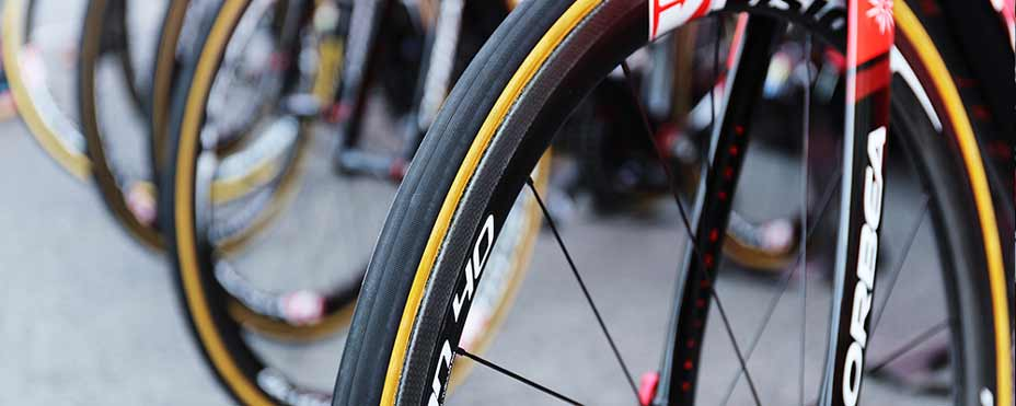 Types of Road Bike Wheels You Can Buy Under 500