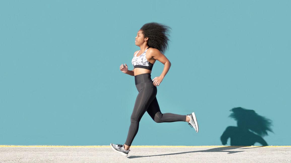 Benefits And Importance Of Running Biomechanics